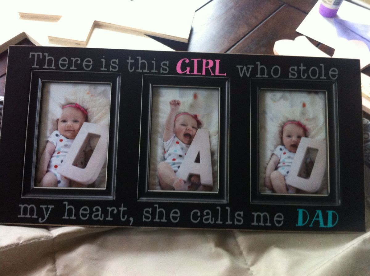 1St Father'S Day Gift Ideas From Baby  50a5c5812d4b58bcad dc1a329d 1 200×896 pixels