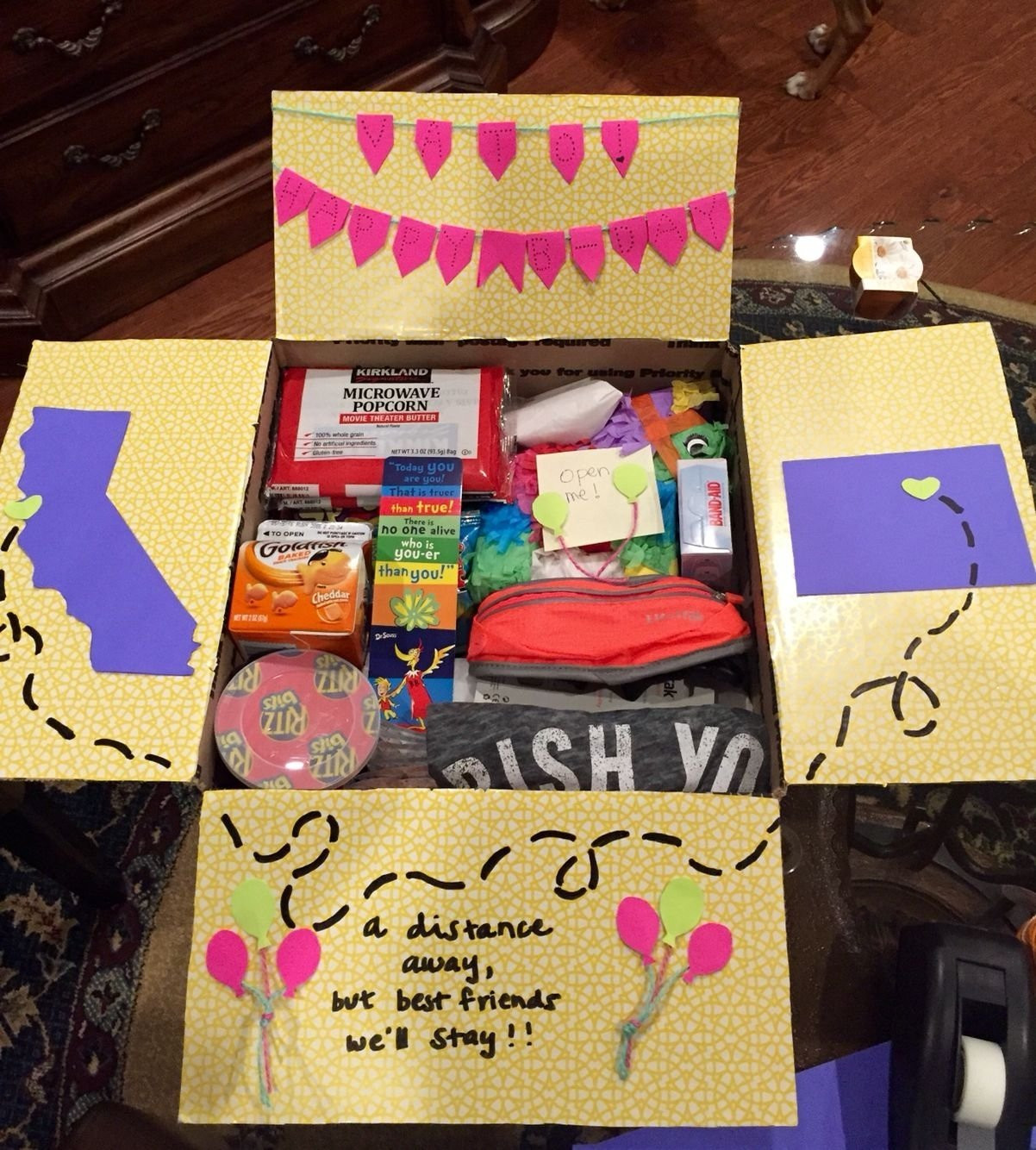 30Th Birthday Gift Ideas For Friend  10 Lovely 30Th Birthday Gift Ideas For Best Friend 2019
