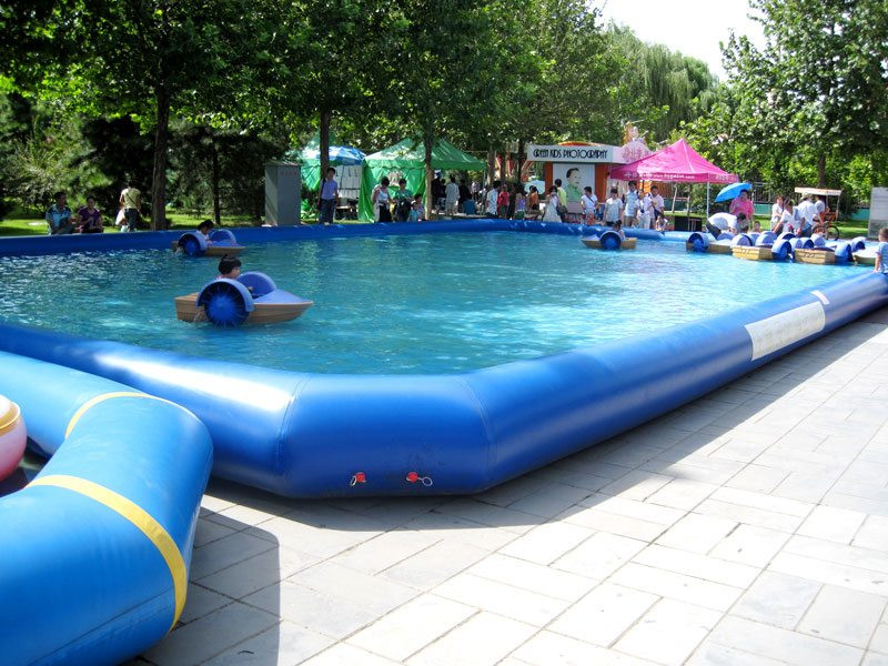 Above Ground Pool Manufacturers  Inflatable Square Ground Swimming Pool Manufacturer