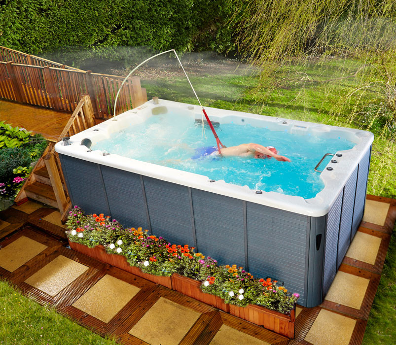Above Ground Pool Manufacturers  Spas Century Pools Swimming Pools NJ