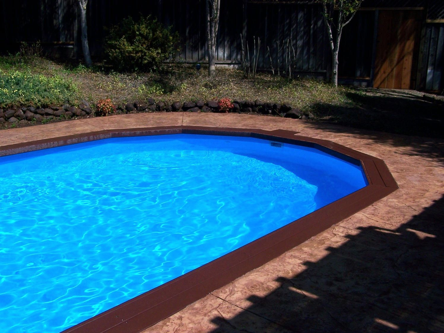 Above Ground Pool Manufacturers  above ground pools