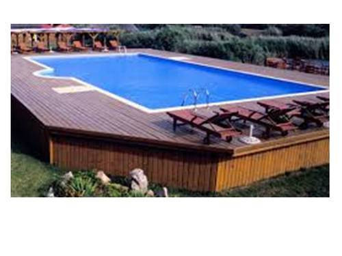 Above Ground Pool Manufacturers  Ground Pool Manufacturer from Navi Mumbai
