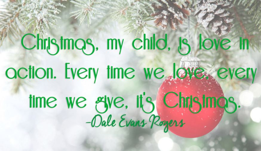 Almost Christmas Quotes  73 Best Its Almost Christmas Quotes Messages and
