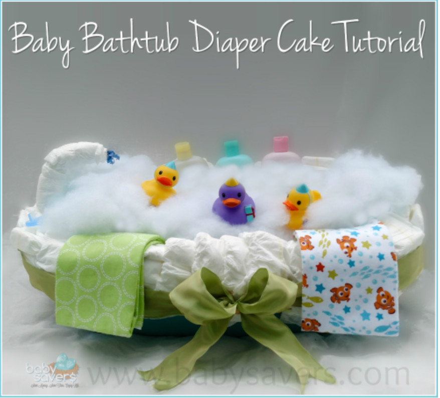 Awesome Baby Gift Ideas  Unique Baby Shower Gift Ideas and Clever Gift Wrapping
