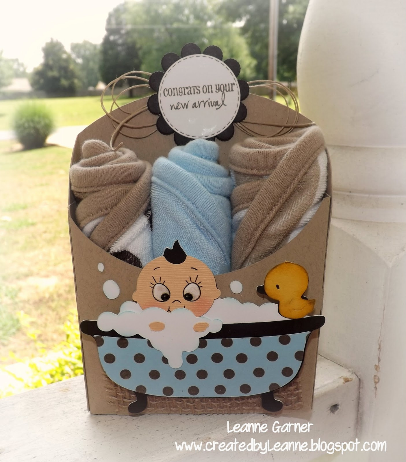 Awesome Baby Gift Ideas  Unique Cool New Baby Gifts Baskets For Boys & Girls