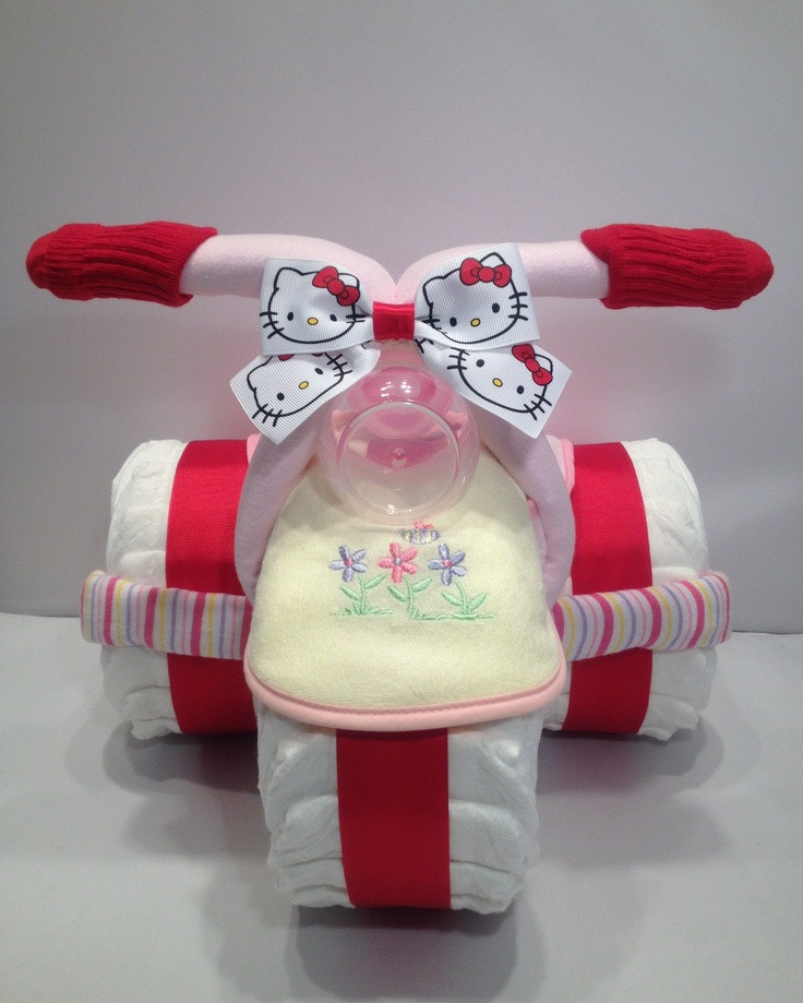 Awesome Baby Gift Ideas  Ideas to Make Unique Baby Shower Gift