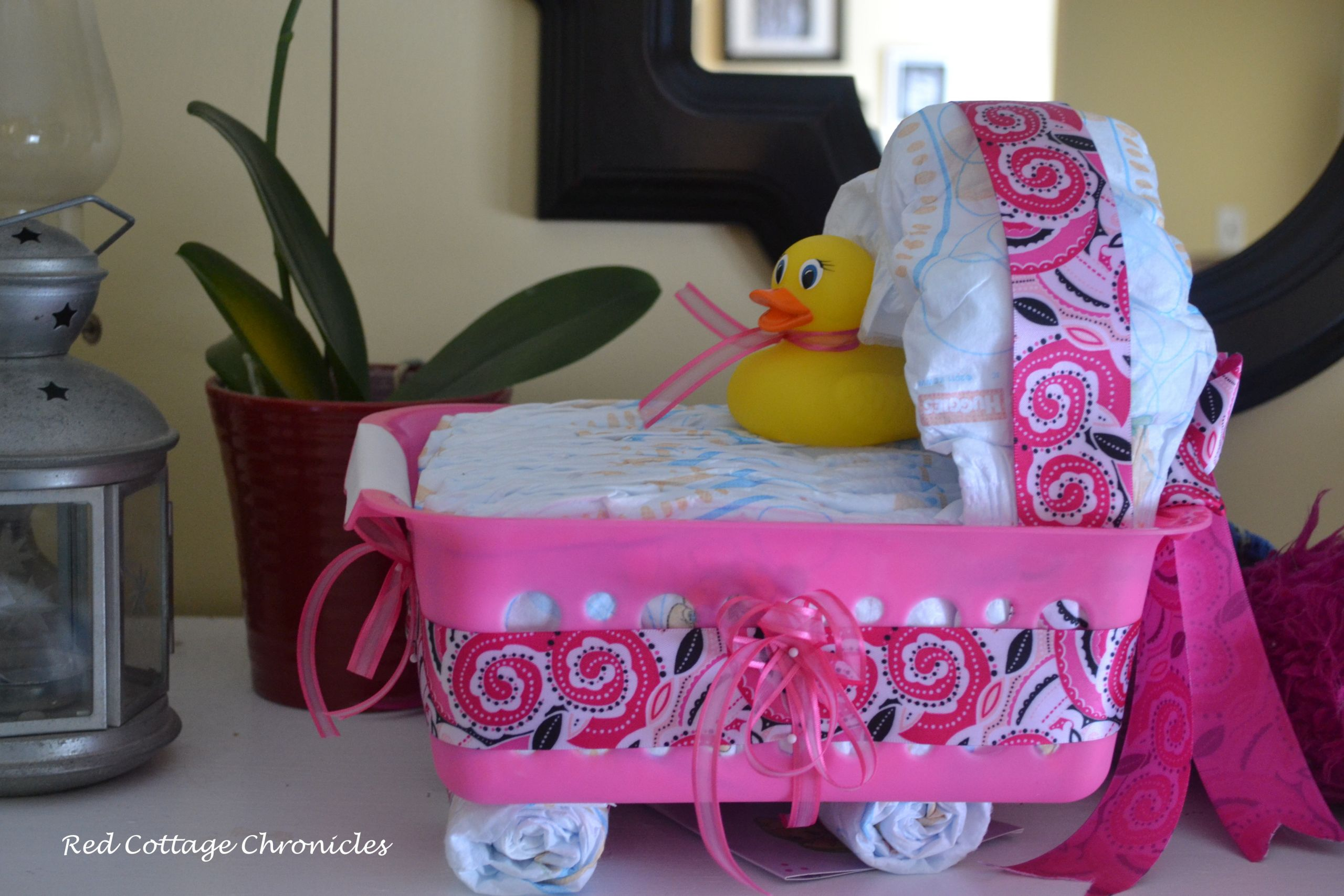 Awesome Baby Gift Ideas  This Baby Shower Gift Idea is a practical t any new mom