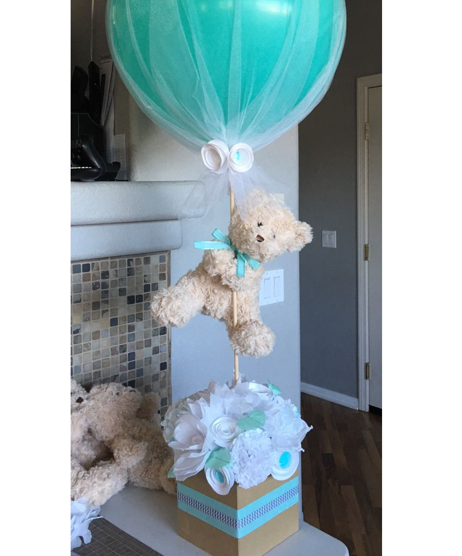 Awesome Baby Gift Ideas  Unique Baby Shower Gifts and Clever Gift Wrapping Ideas