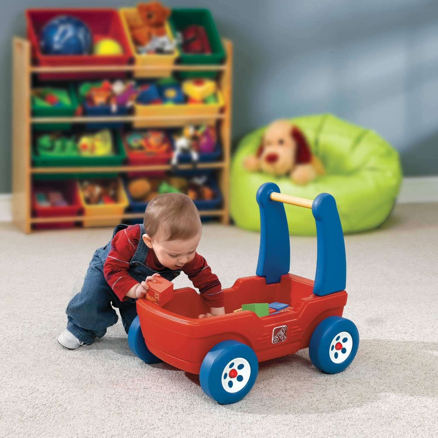 Baby Birthday Gift Ideas  Best Gifts Ideas for e Year Old Boys First Christmas