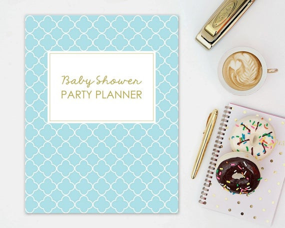 Baby Birthday Party Planner  Party Planner Event Planner Birthday Party Planner Baby