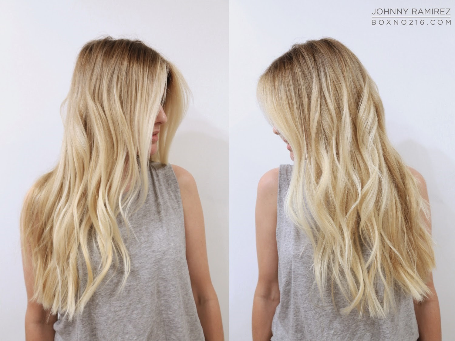Baby Blonde Hair  10 Gorgeous Hair Color Ideas For Women To Startle In The