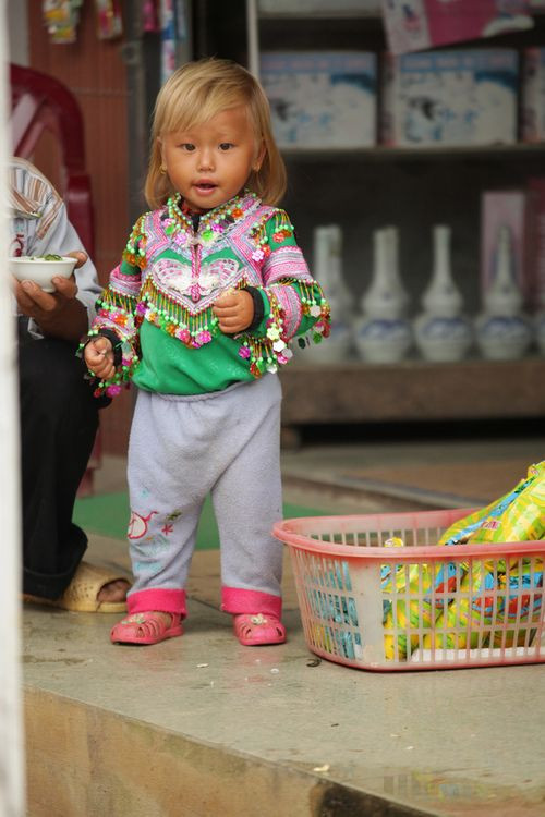 Baby Born With Red Hair Will It Change  986 best Adorable Asian Babies & Halfies images on