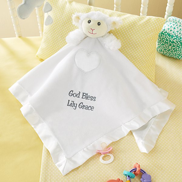 Baby Boy Christening Gift Ideas  Christening Gifts for Baby Boys Baptism Gift Ideas for