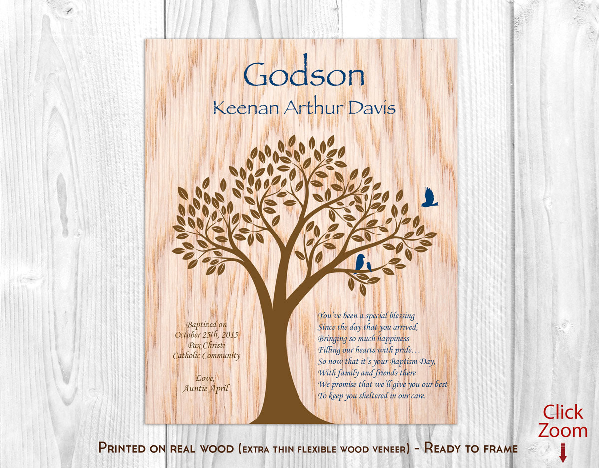 Baby Boy Christening Gift Ideas  Baptism Gifts for Boys Baby Boy Baptism Gifts Ideas