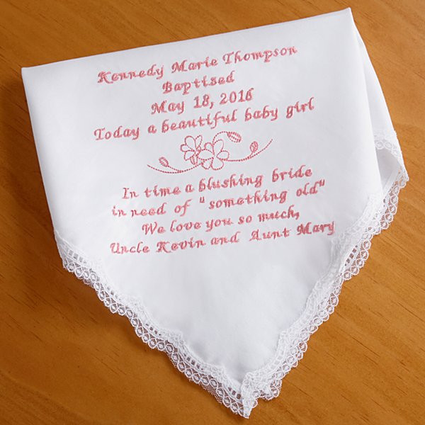 Baby Boy Christening Gift Ideas  Christening Gifts Baptism Gift Ideas Gifts