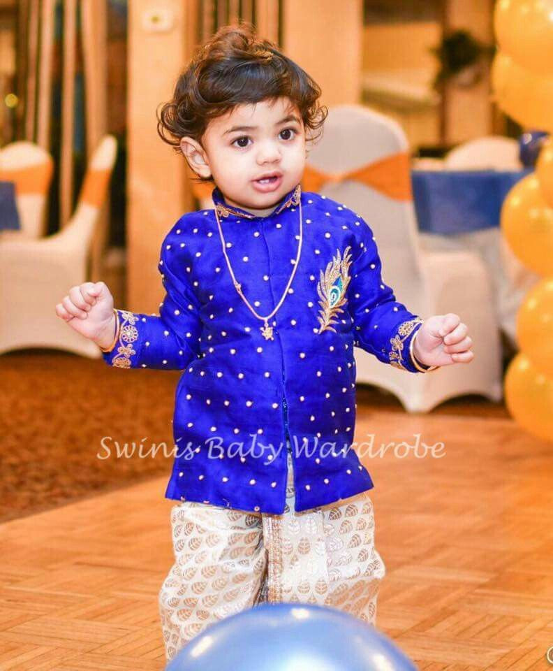 Baby Boy Party Clothes  To order please watsapp on