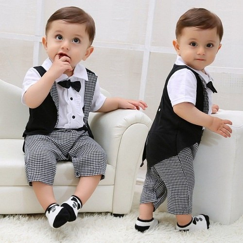 Baby Boy Party Clothes  Where do I find party wear dresses for kids in Bangalore