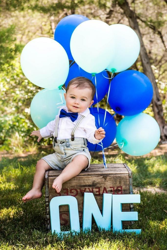 Baby First Party Ideas  20 Cute Outfits Ideas for Baby Boys 1st Birthday Party
