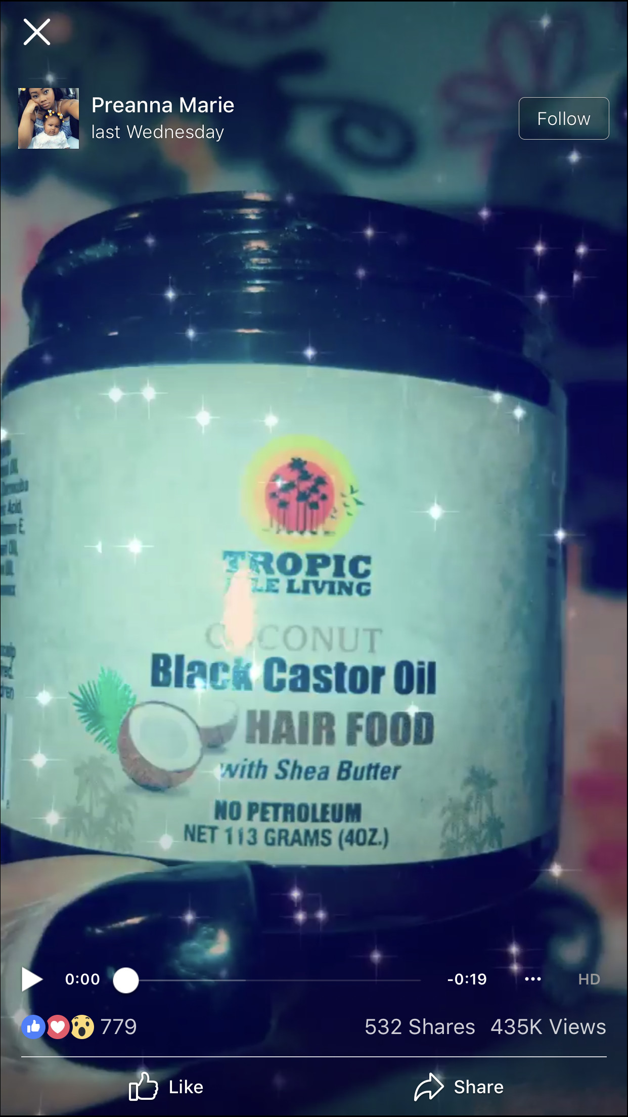 Baby Hair Growth Oil  Best Product for baby hair growth ️