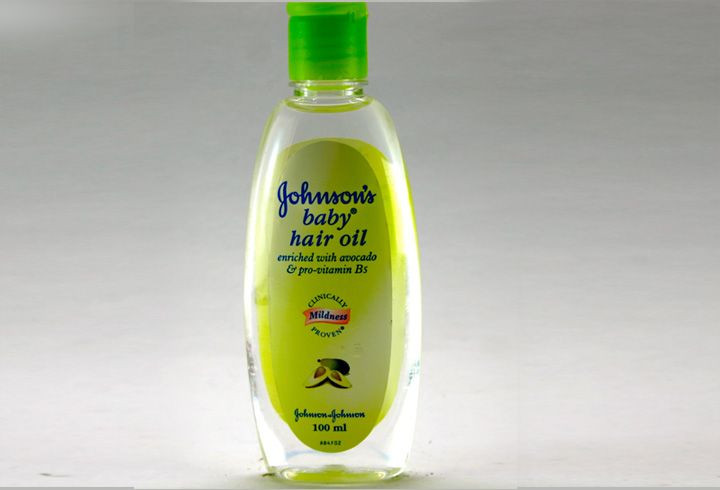Baby Hair Growth Oil  380 best good to learn images on Pinterest