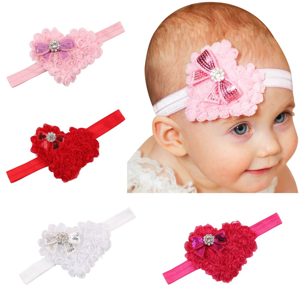 Baby Hair Pieces  line Buy Wholesale kids hair pieces from China kids hair
