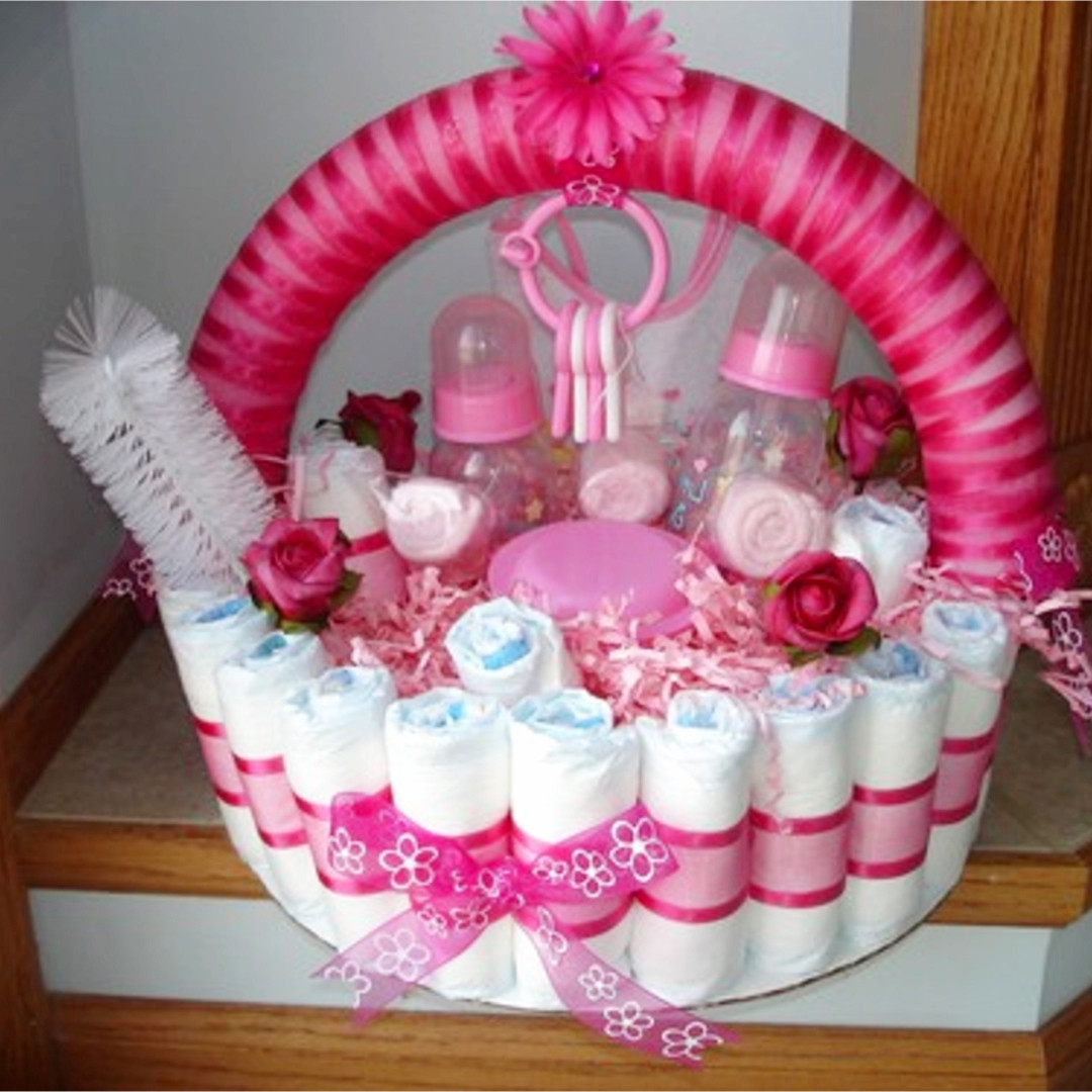 Baby Photo Gift Ideas  28 Affordable & Cheap Baby Shower Gift Ideas For Those on