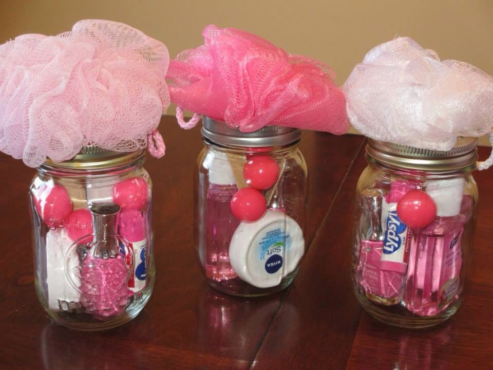 Baby Shower Games Gift Ideas Winners  Game prizes for baby shower Baby Shower Ideas