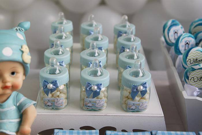 Baby Shower Games Gift Ideas Winners  Exclusive Baby Shower Gift Ideas For Game Winners and