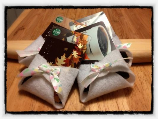 Baby Shower Games Gift Ideas Winners  Baby Shower Prizes For Game Winners