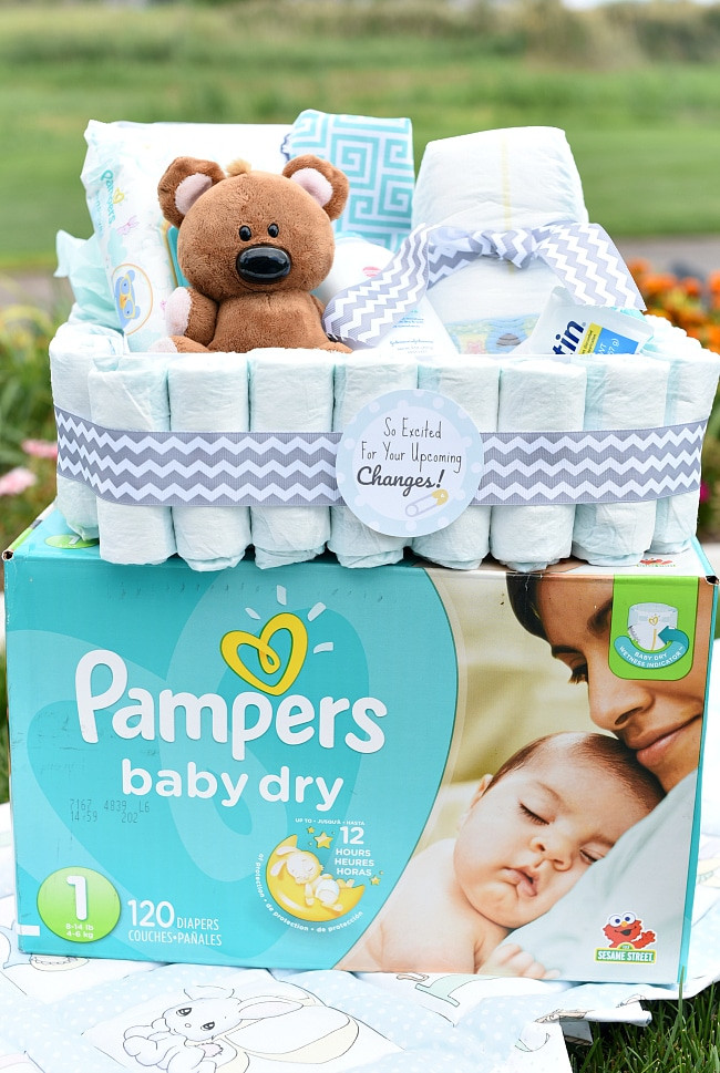 Babyshower Gift Ideas  Free Printable Baby Shower Games for Groups – Fun
