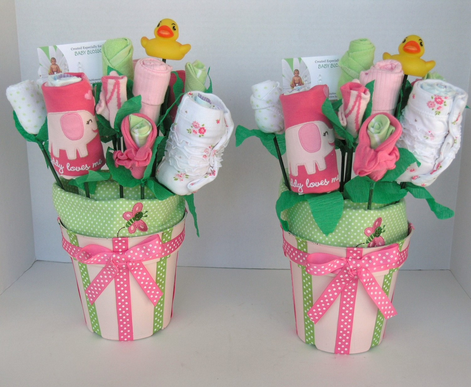Babyshower Gift Ideas  Five Best DIY Baby Gifting Ideas for The Little Special
