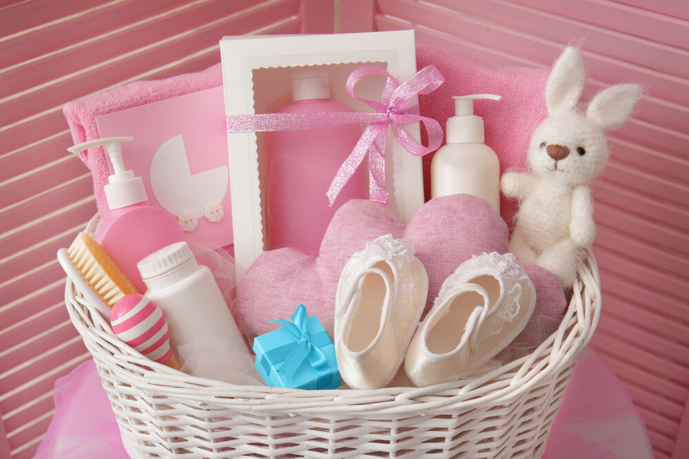 Babyshower Gift Ideas  Unique Baby Shower Gift Ideas Pick the Best Gifts for the