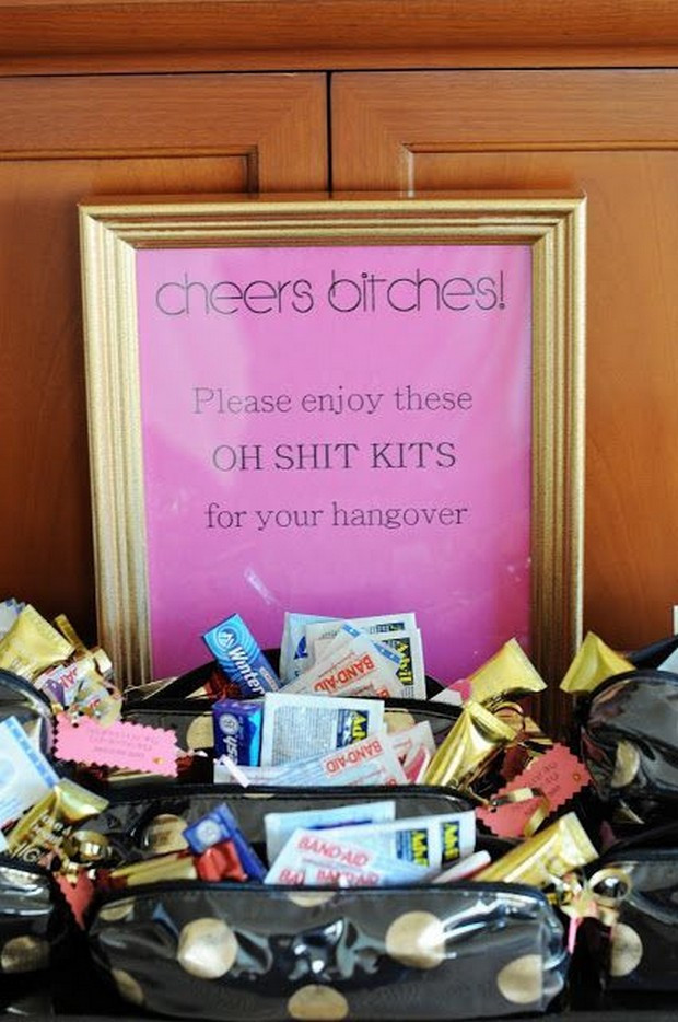 Bachelorette Party Ideas In Ohio  22 Best Ideas Bachelorette Party Ideas In Ohio Home