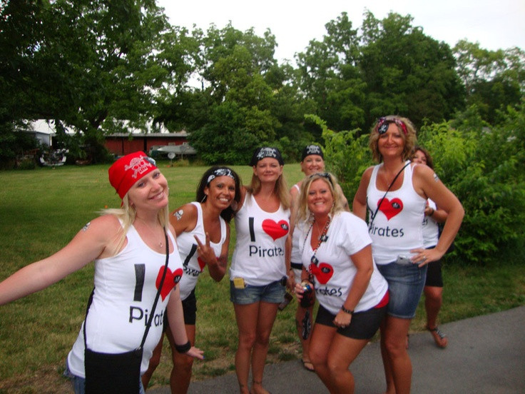 Bachelorette Party Ideas In Ohio  44 best Bachelorette Parties images on Pinterest