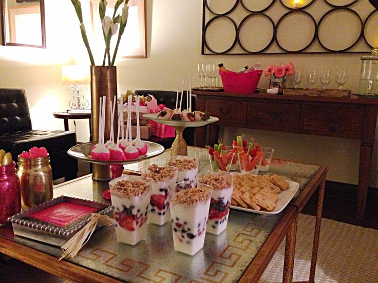 Bachelorette Spa Party Ideas  Pinterest Discover and save creative ideas
