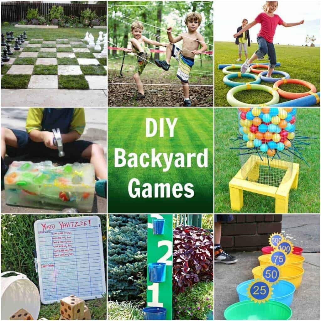 Backyard Video Games  Backyard games featured 1024x1024
