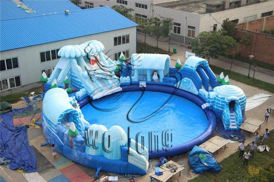 Backyard Water Slides For Sale  Inflatable Water Pool Slides Cheap Inflatable Water Slides