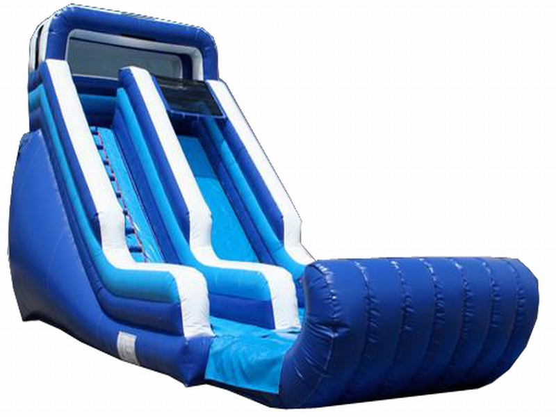 Backyard Water Slides For Sale  Inflatable Water Slides For Sale Buy Best mercial
