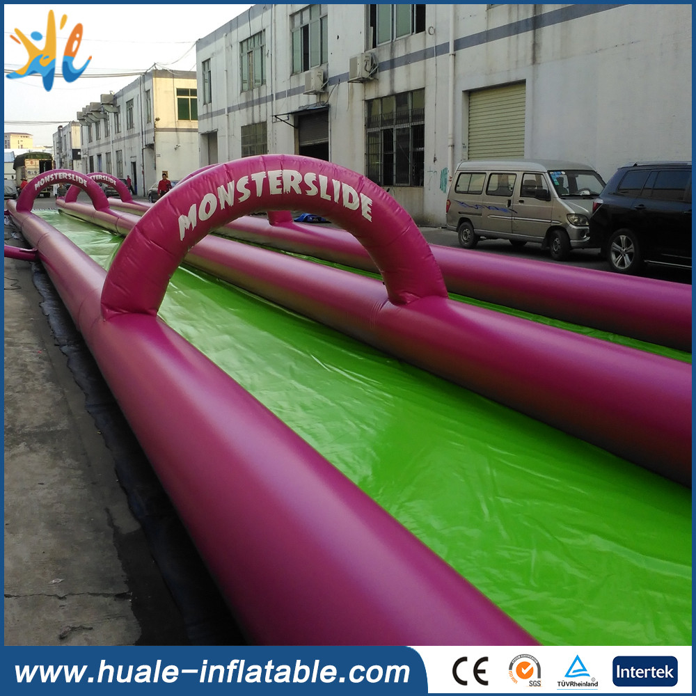 Backyard Water Slides For Sale  Popular Inflatable Water Slides for Sale Buy Cheap