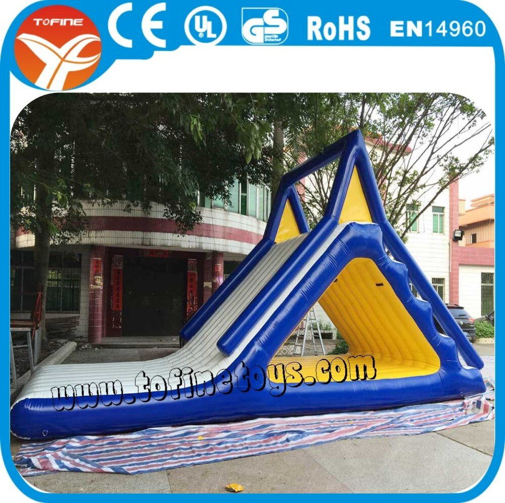 Backyard Water Slides For Sale  Inflatable Water Slide inflatable water slide inflatable