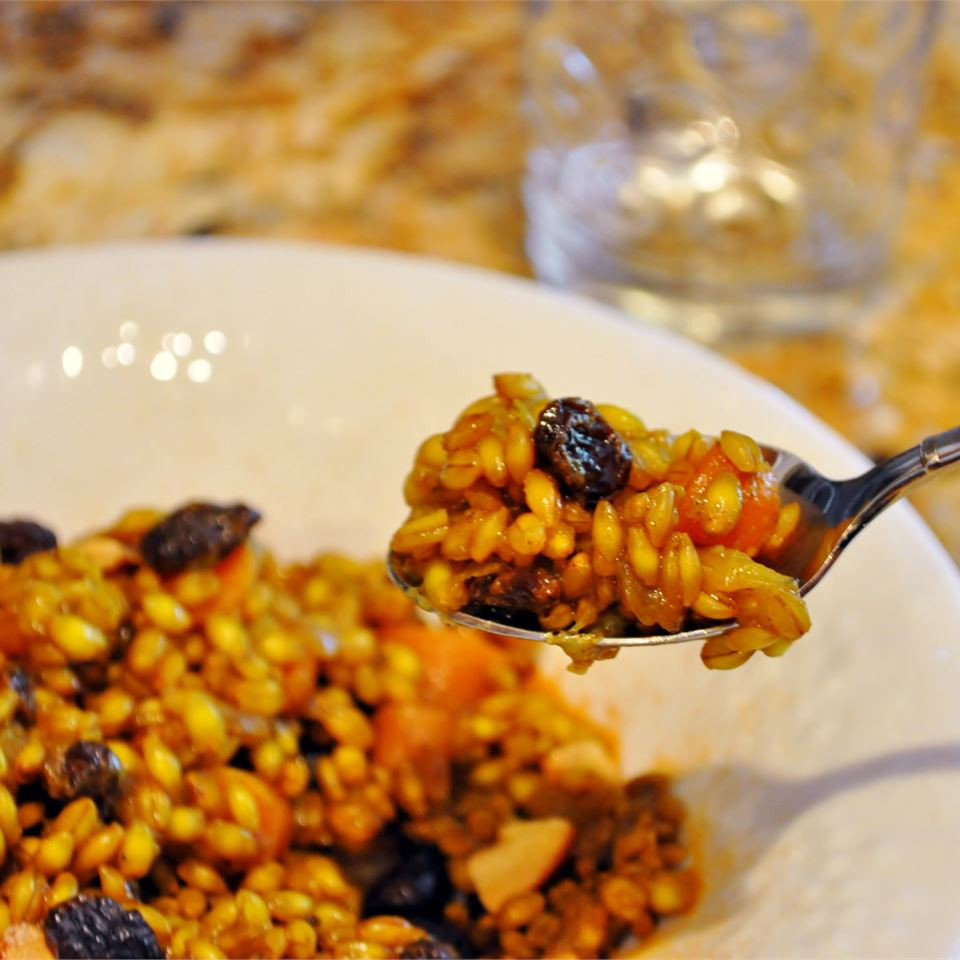 Barley Recipe Indian  Barley Recipes Add this Healthy Ingre nt to your Diet