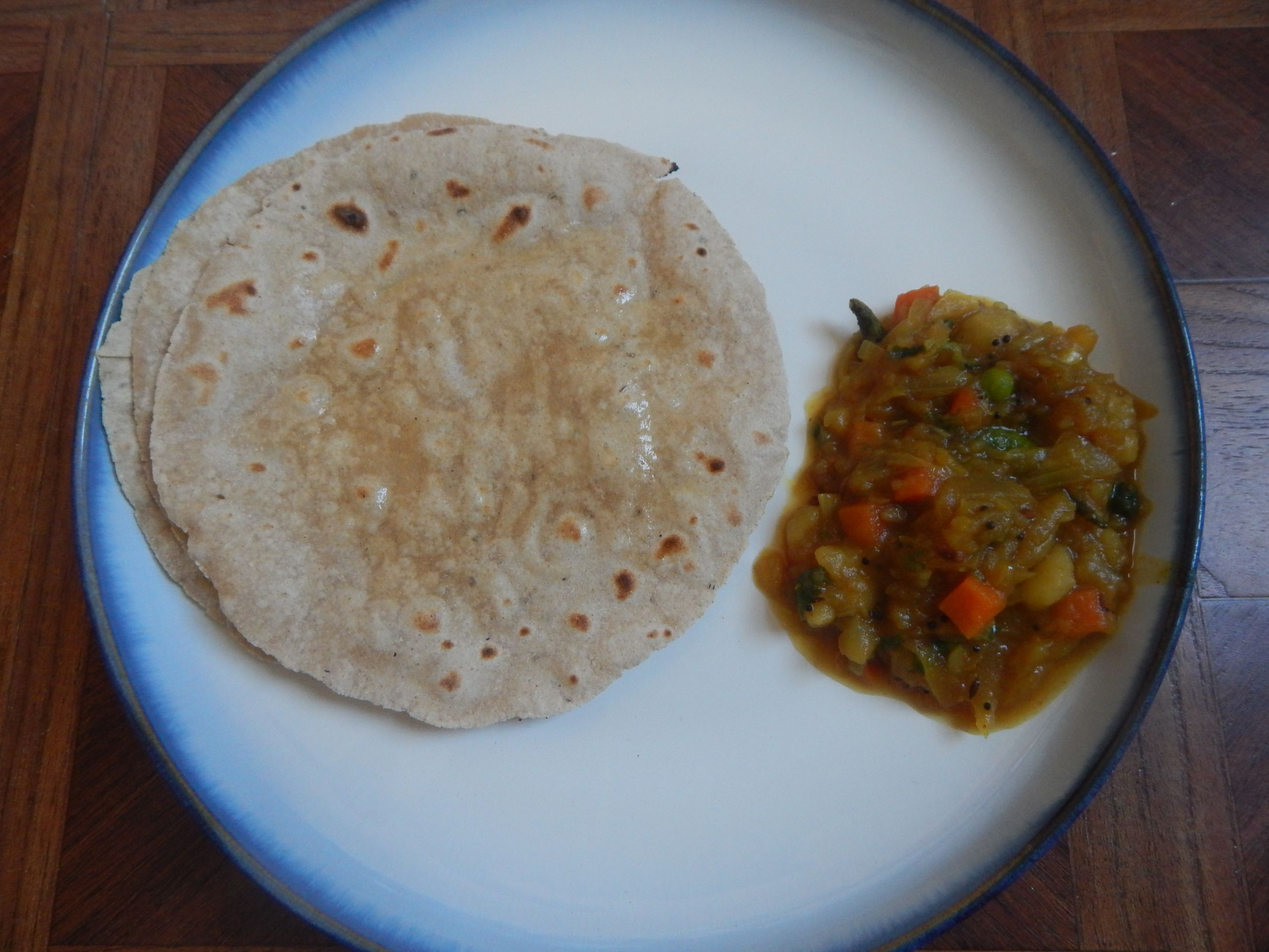 Barley Recipe Indian  Barley recipes The Indian Food Court