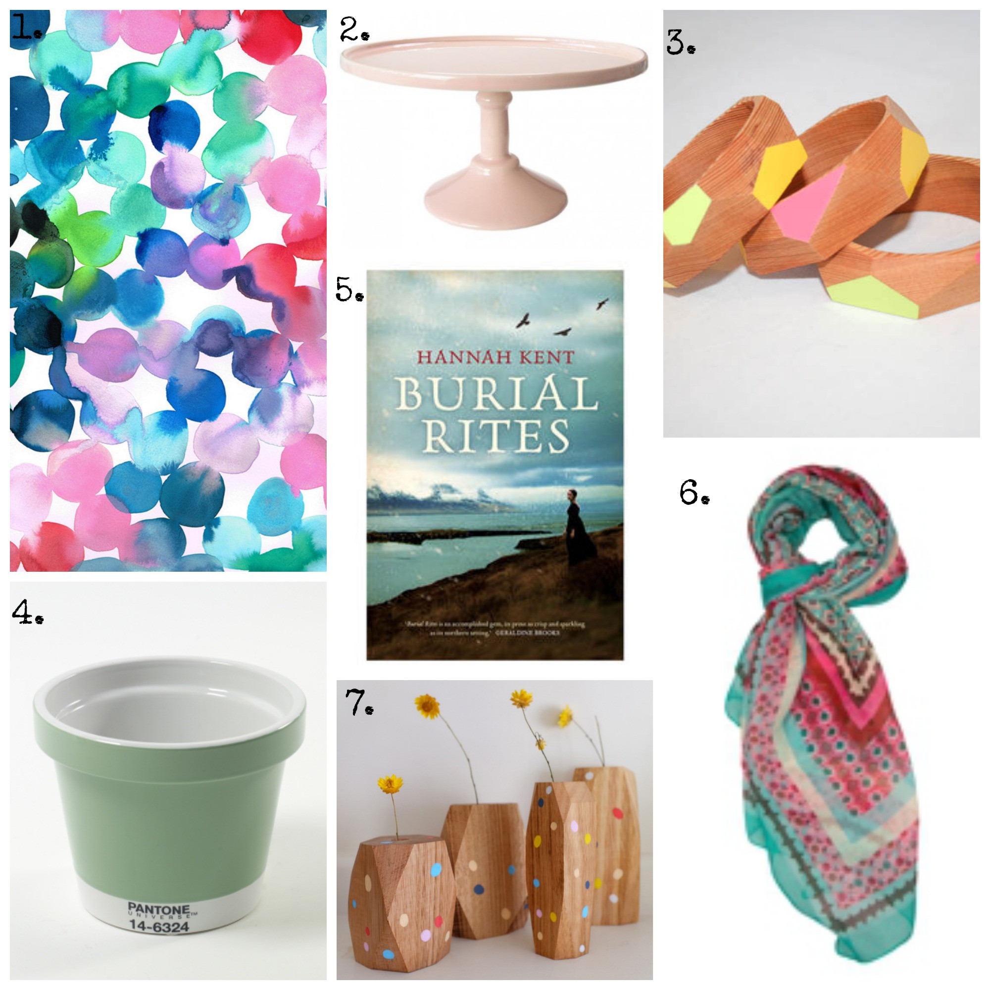 Best Birthday Gifts For Women  The Top 7 Gorgeous Gift Ideas for Women Style & Shenanigans