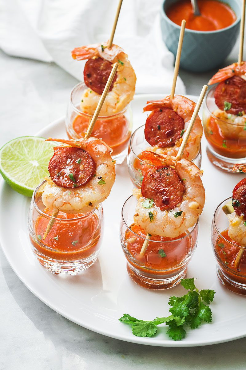 Best Christmas Party Appetizers  Holiday Appetizer The perfect Appetizer Recipes for