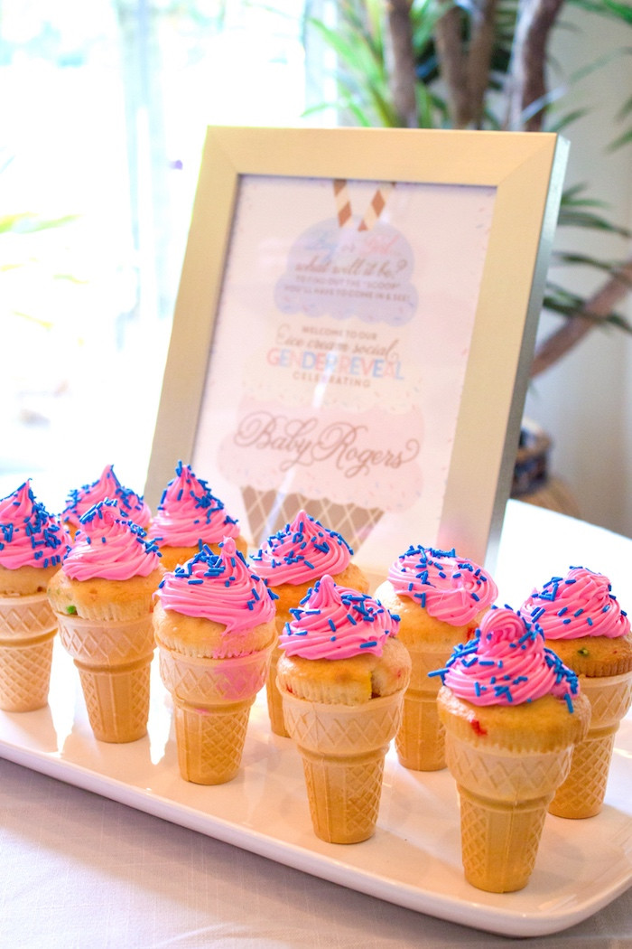 Best Gender Reveal Party Ideas  80 Exciting Gender Reveal Ideas to Memorialize Your Baby s