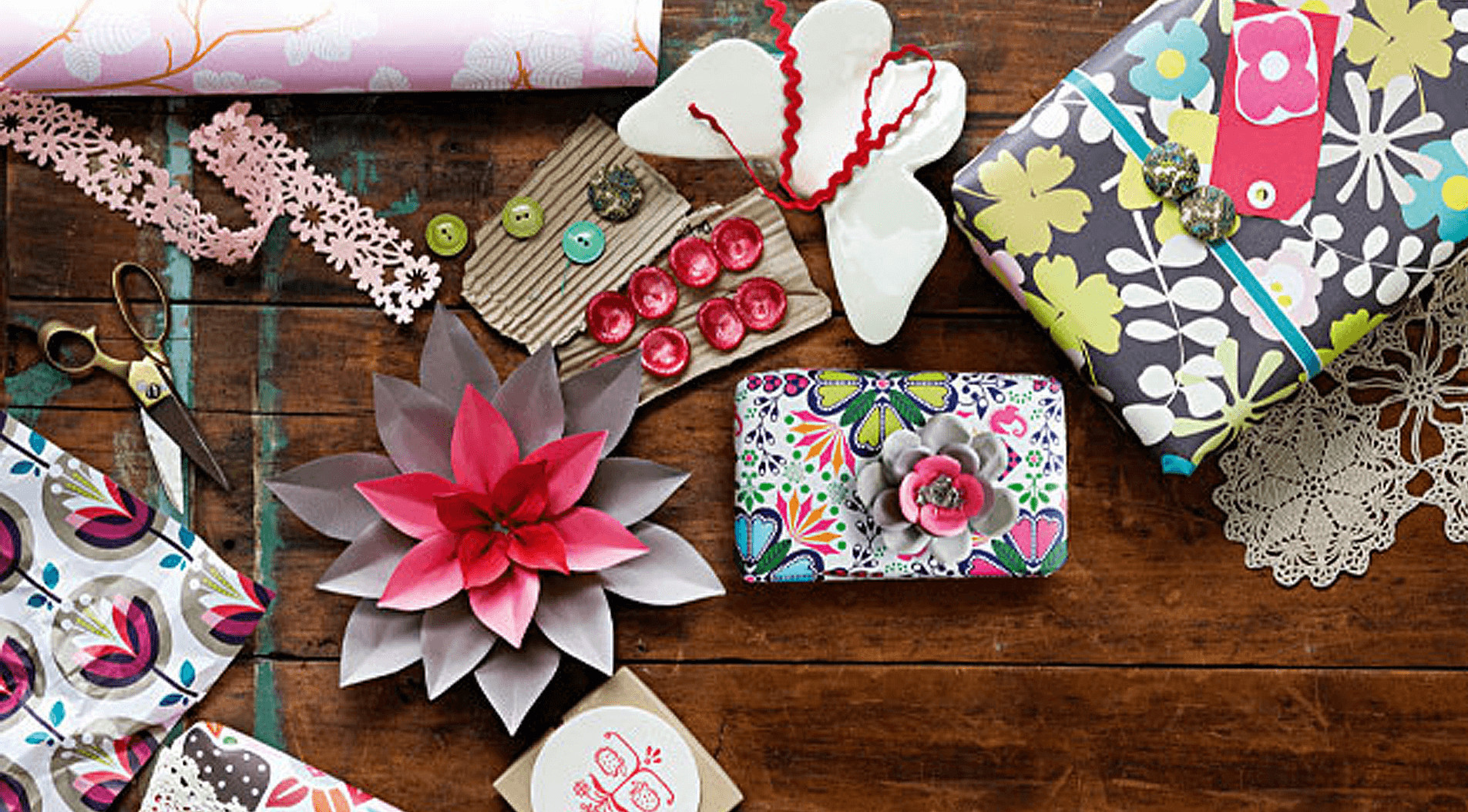 Best Gift Wrapping Ideas  Best Simple & Creative Gift Wrapping Ideas in Singapore
