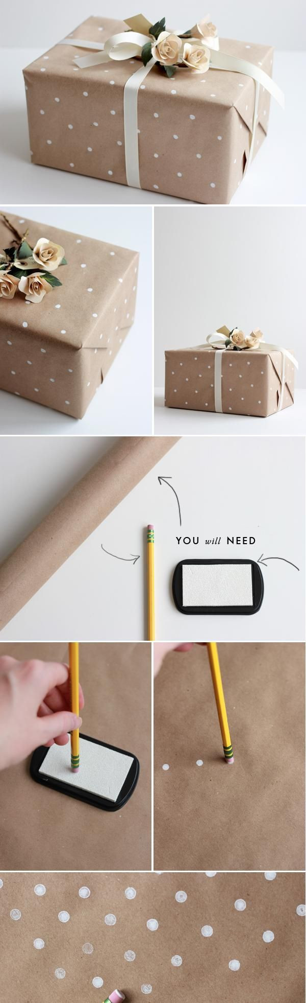 Best Gift Wrapping Ideas  Best Gift Packing Wrapping Ideas And Creative Collections 1