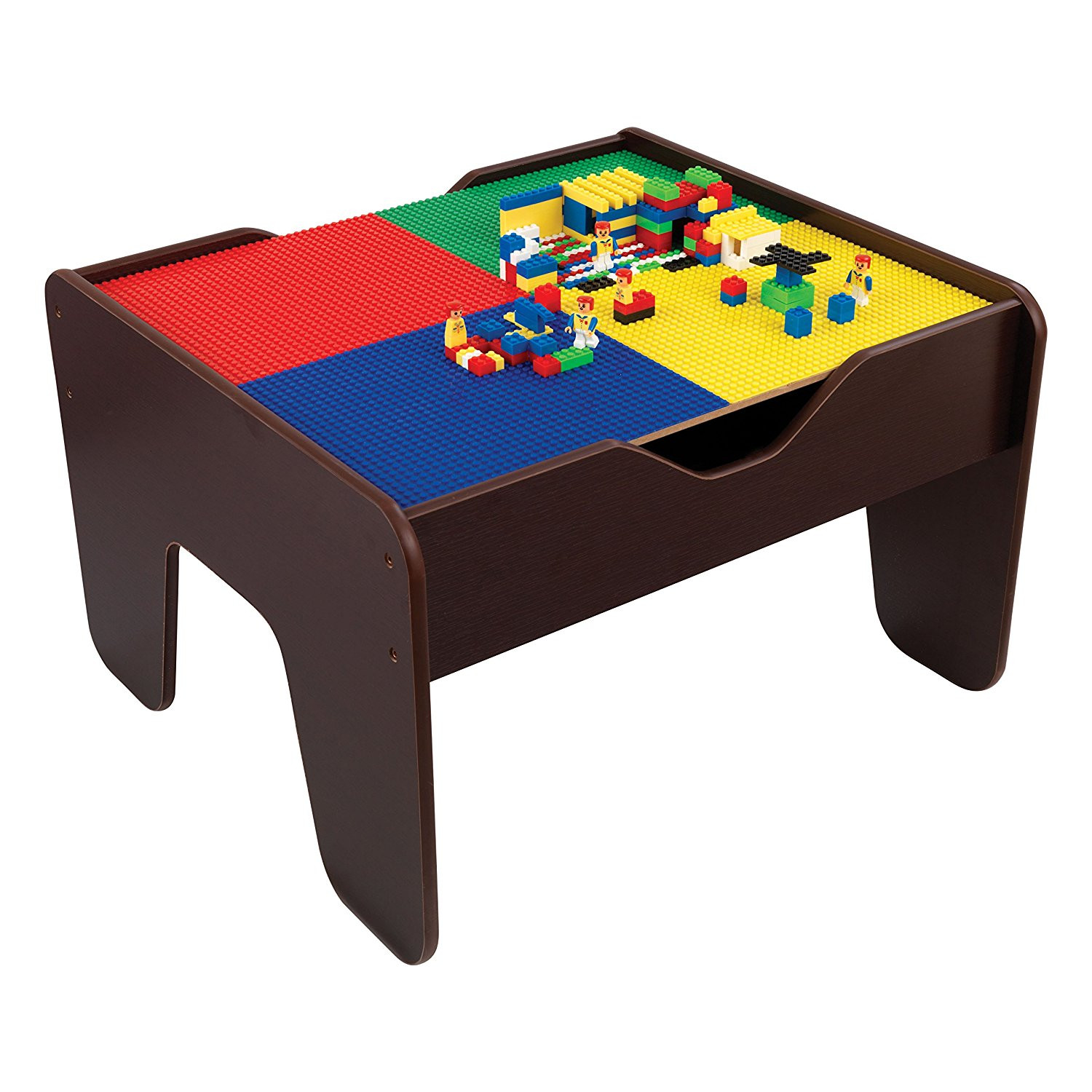 Best Kids Table  Best Play Table Reviews of 2018 at TopProducts