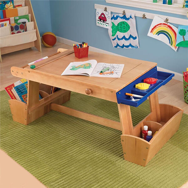 Best Kids Table  Top 7 Kids Play Tables and Chairs