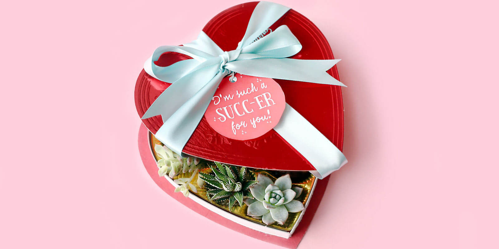 Best Valentines Gift Ideas  45 Homemade Valentines Day Gift Ideas For Him